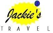 Logojackiests15187169201518716920