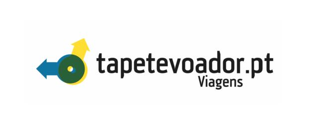Tapetevoador15187169531518716953