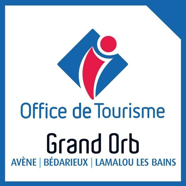 Officetourisme2jpg15187904771518790477