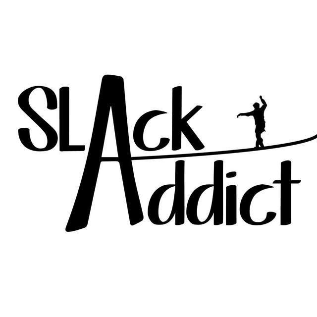 Logoslackaddict15187908801518790880