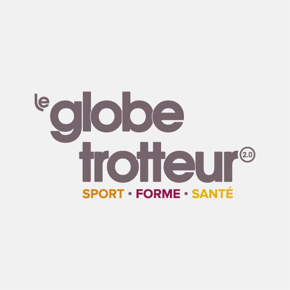 Logoglobbetrotter15187937561518793756