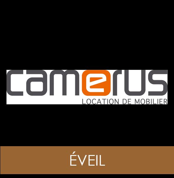 Camerus15196532781519653278