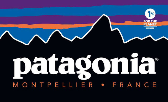 Patagoniamontpellier15199247151519924715