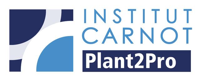Carnotplant2pro15208511271520851127