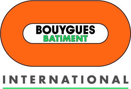 Bouygueslogo15224064701522406470