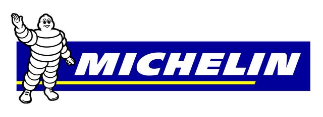 Michelinlogo15226380271522638027