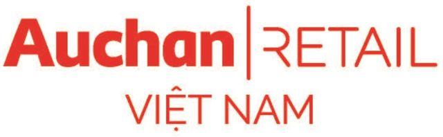 Logoauchanretailvitnamvr003114015226400041522640004