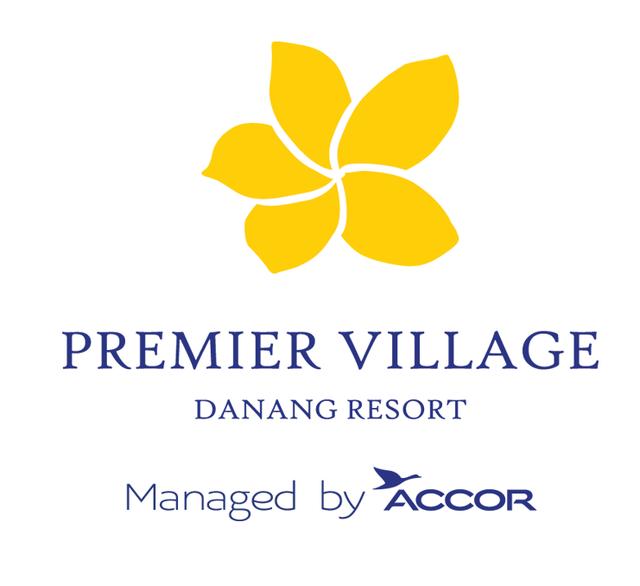 Logopremiervillagebg315238745501523874550