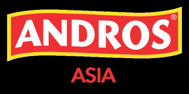 Androslogo15238750941523875094