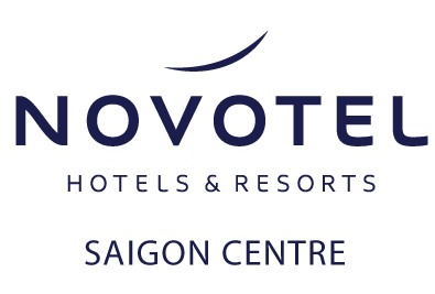 Novotelsaigoncentre15238751371523875137