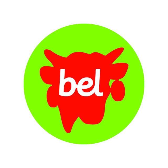 Bellogo15238756731523875673