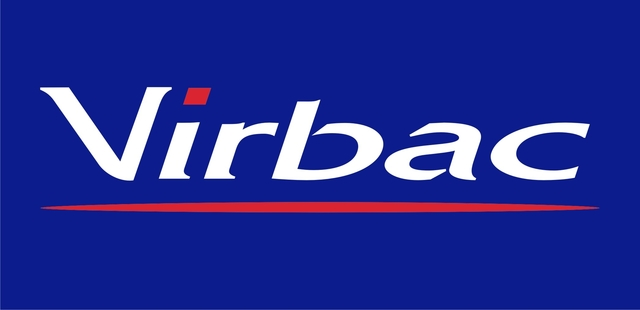 Logovirbac15238765031523876503