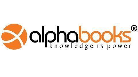 Logoalphabooks15238765011523876501