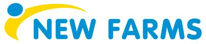 Logonewfarms416x90215238860511523886051
