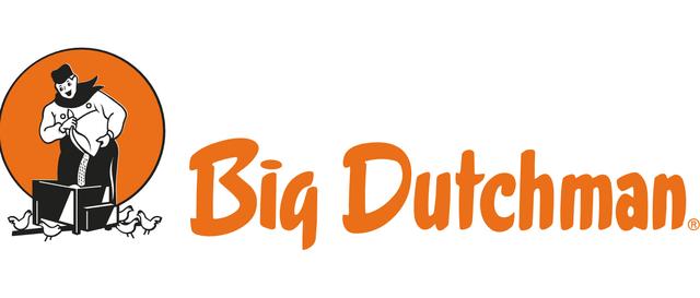 Bigdutchman15238929011523892901
