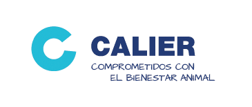 Logocalieres15238957801523895780