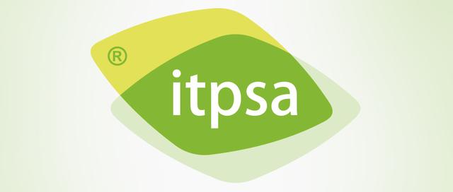 Logoitpsa201215238961101523896110
