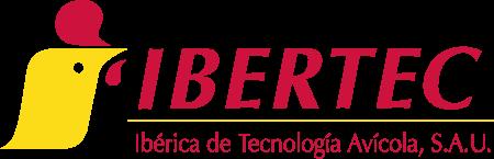 Logoibertec15238963571523896357