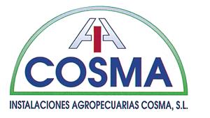 Cosmalogo15239527261523952726