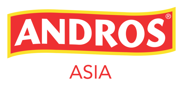 Androslogo15240223271524022327