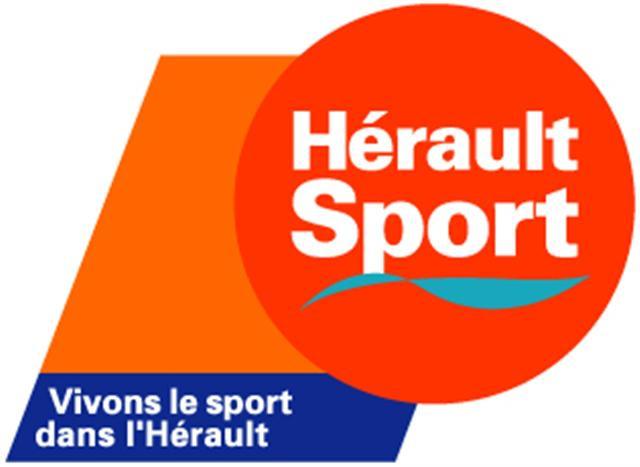 Logohraultsport15245654811524565481