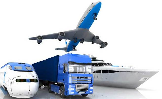 Transport15258567691525856769