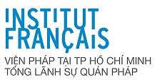 Tixung15258638341525863834