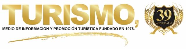 Revistaturismo115258979001525897900