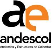 Andescol15259640921525964092