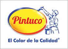 Pintuco15259641941525964194