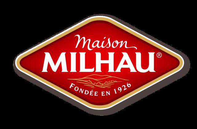 Logomilhau15263291991526329199