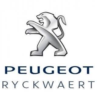Logopeugeot15263294021526329402