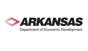 Arkansas15269024651526902465