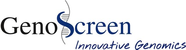 Newlogogenoscreen15269965801526996580