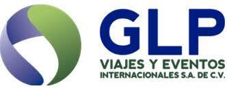 Glpeventos15270098451527009845