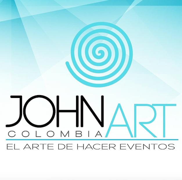 Johnartcolombiacopia15270099001527009900