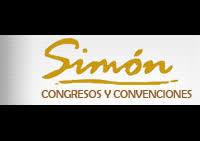 Simon15270101171527010117