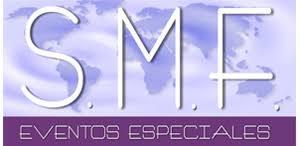 Smf15270101331527010133