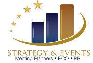 Strategyandevents15270101991527010199
