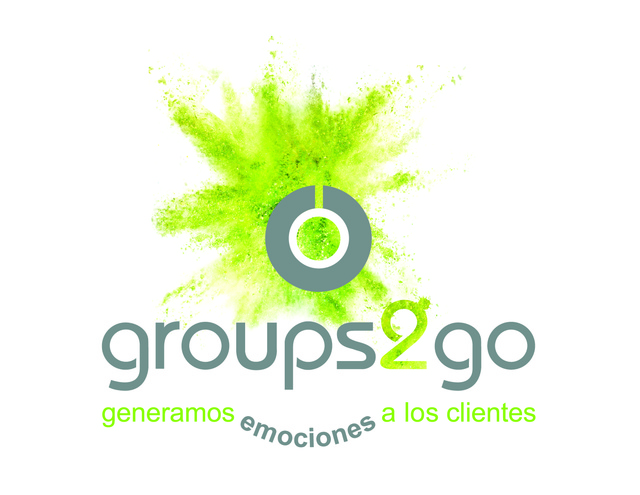 Groups2go15270102971527010297