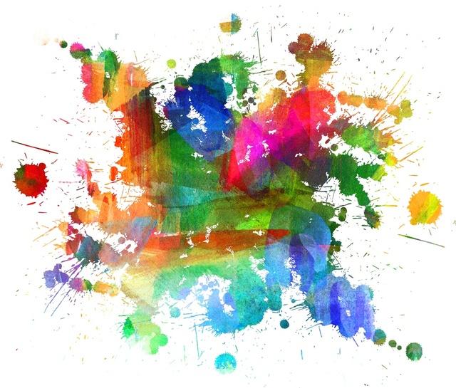Howdocolordesignactuallyaffectinboundconversionrates15271527451527152745