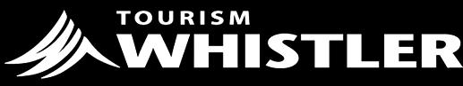 Tourismwhistler15274816431527481643