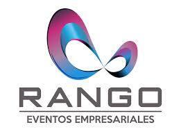 Rango15275296311527529631