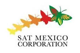 Satmexico15275296931527529693