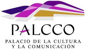 Palcco15281275631528127563
