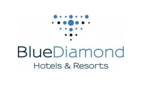 Bluediamondresorts15281283181528128318