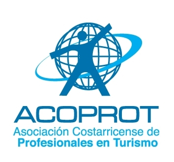 Logonuevoacoprot15281372771528137277