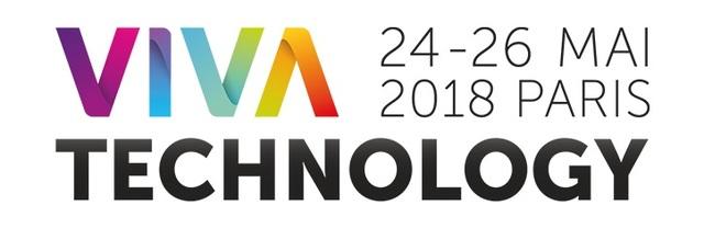 Vivatech2018news15282096401528209640