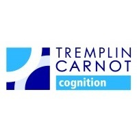 Tremplincarnotcognition215282763111528276311
