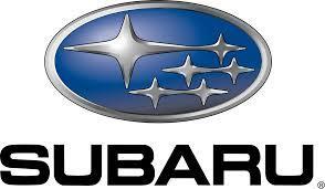 Subaru15284097671528409767